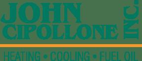 John Cipollone Inc.